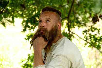 The Last Witch Hunter - Foto 1