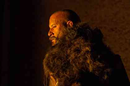 The Last Witch Hunter - Foto 2