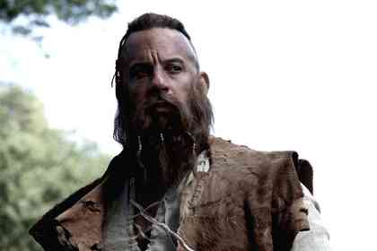 The Last Witch Hunter - Foto 3
