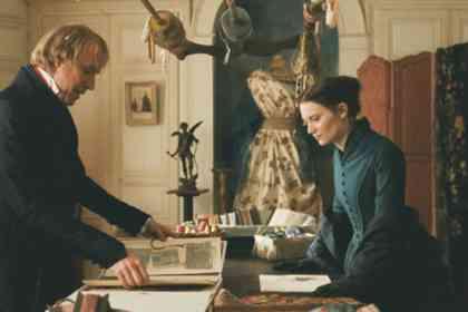 Madame Bovary - Foto 10