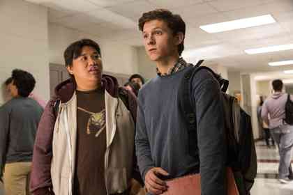 Spider-Man: Homecoming - Foto 11
