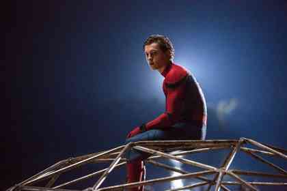 Spider-Man: Homecoming - Foto 17