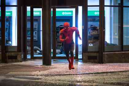 Spider-Man: Homecoming - Foto 18