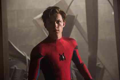 Spider-Man: Homecoming - Foto 20