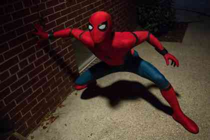Spider-Man: Homecoming - Foto 26