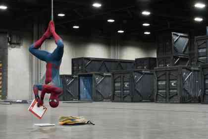 Spider-Man: Homecoming - Foto 28