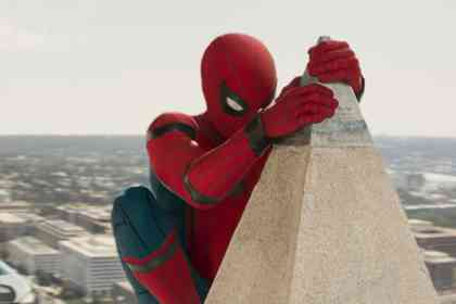 Spider-Man: Homecoming - Foto 29
