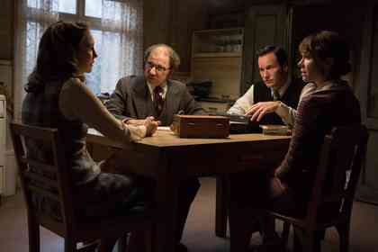 The Conjuring 2 - Foto 2