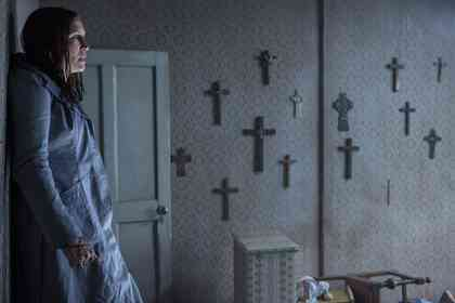 The Conjuring 2 - Foto 3