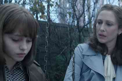 The Conjuring 2 - Foto 6