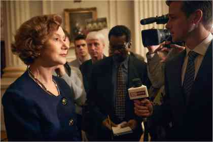 Woman in Gold - Foto 16