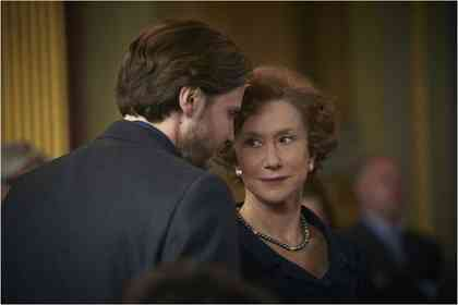 Woman in Gold - Foto 17