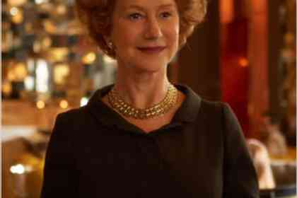 Woman in Gold - Foto 21