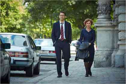 Woman in Gold - Foto 22