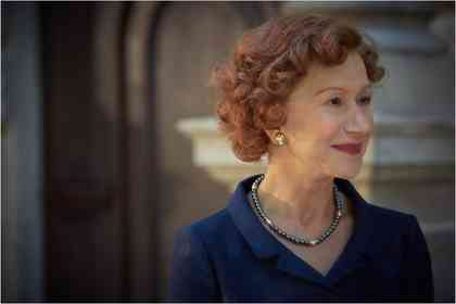 Woman in Gold - Foto 4