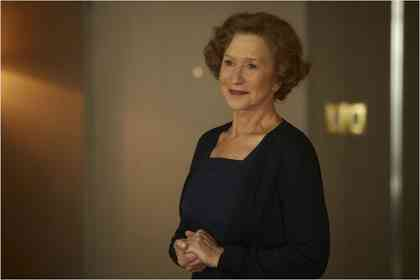 Woman in Gold - Foto 6