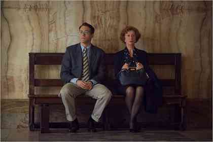 Woman in Gold - Foto 7