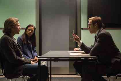 Our Kind of Traitor - Foto 4