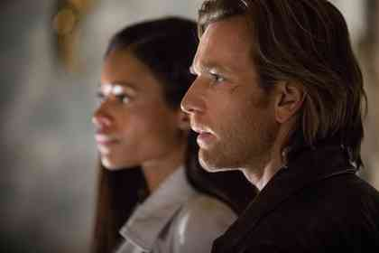 Our Kind of Traitor - Foto 5