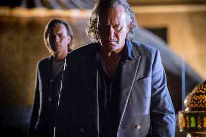 Our Kind of Traitor - Foto 6
