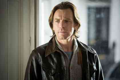 Our Kind of Traitor - Foto 7