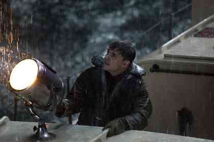 The Finest Hours - Foto 3