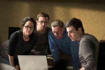 Snowden - Foto 11