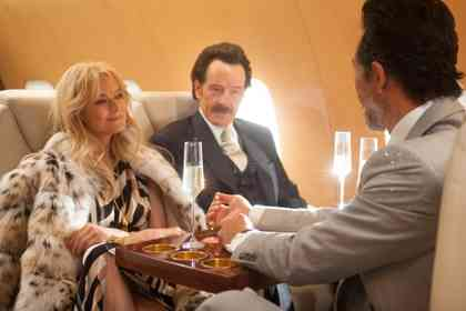 The Infiltrator - Foto 6