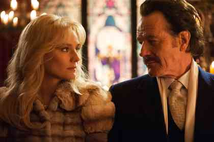 The Infiltrator - Foto 7