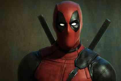 Deadpool - Foto 3