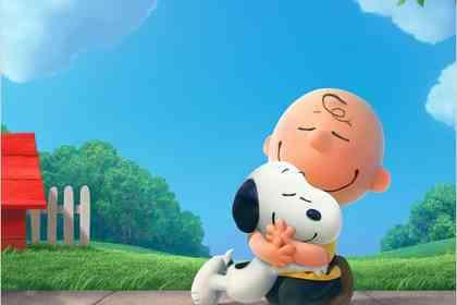 Snoopy en de Peanuts - Foto 6