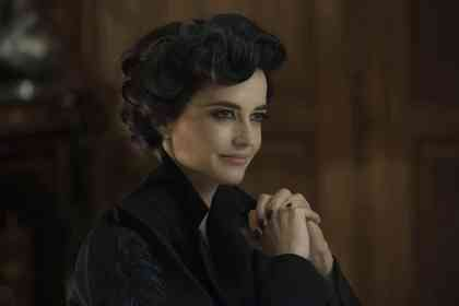 Miss Peregrine's Home for Peculiar Children - Foto 17