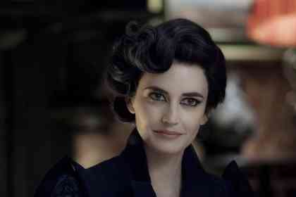 Miss Peregrine's Home for Peculiar Children - Foto 5