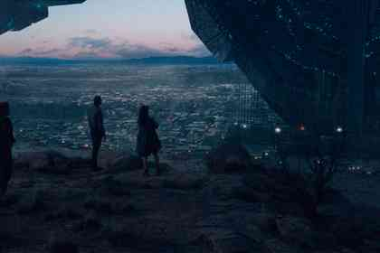 Independence Day : Resurgence - Foto 3