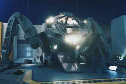Independence Day : Resurgence - Foto 5