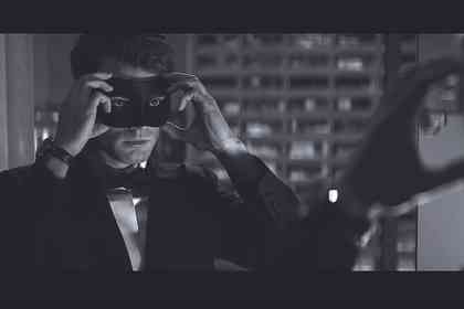 Fifty Shades Darker - Foto 1