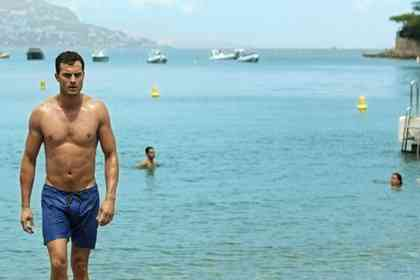 Fifty Shades Freed - Foto 3