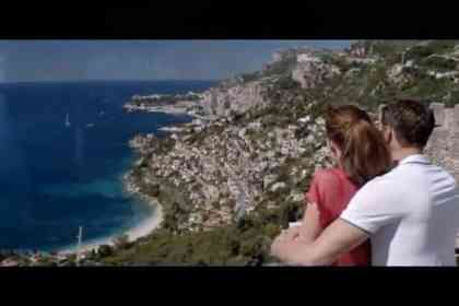 Fifty Shades Freed - Foto 4