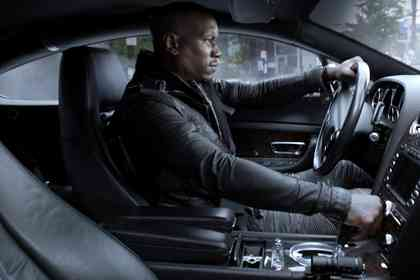 The Fate of the Furious - Foto 17