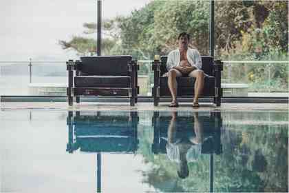 The Lobster - Foto 3