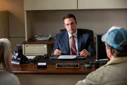 The Accountant - Foto 14