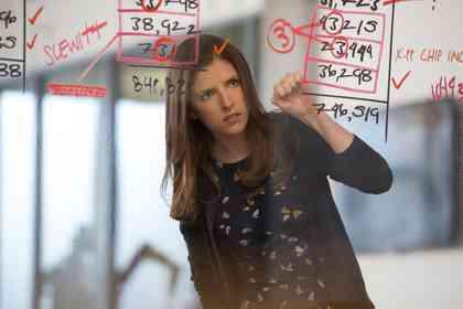 The Accountant - Foto 3