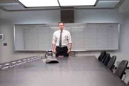 The Accountant - Foto 30