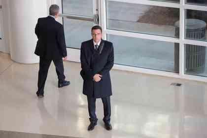 The Accountant - Foto 10