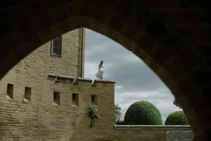 A Cure for Wellness - Foto 3