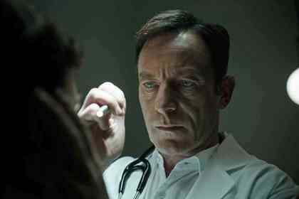 A Cure for Wellness - Foto 4