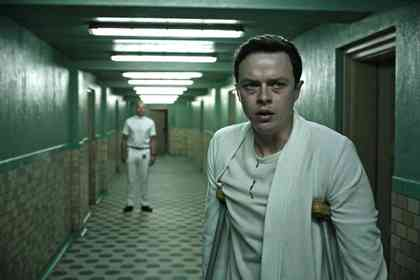 A Cure for Wellness - Foto 5