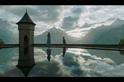A Cure for Wellness - Foto 6