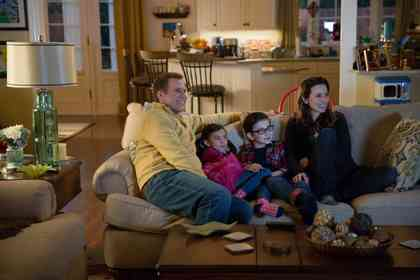 Daddy's Home - Foto 2
