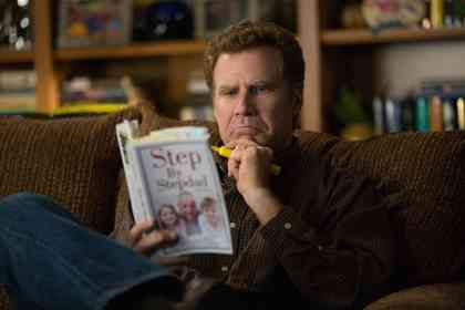 Daddy's Home - Foto 3